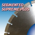 SEGMENTED SUPREME PLUS