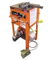 Combination Rebar Bender Cutter