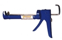 Newborn Bros NB101 Caulk Gun