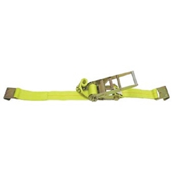 Lift All Cargo Web Tiedown 3 Inch x 30 ft  Cargo Tie Down. Cambuckle tiedown, Truck tie down, ratched tie down straps, heavy duty tie down straps, nylon tie down straps