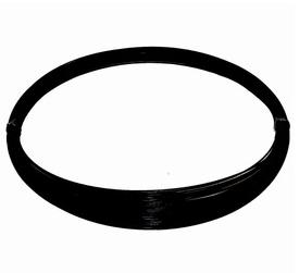9 Gauge Black Annealed Tie Wire Coil 100 #