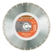 "14"" Husqvarna 542774463 VH 5  Diamond Saw Blade Wet/Dry - HUSQ-VH5-14"