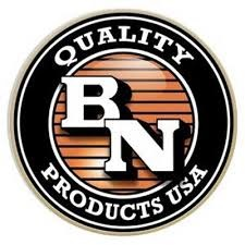 "BN Products Replacement Blade  for BNCE-30 Cutting Edge Saw Cut Stainless Steel, Cut Grade 60 Rebar, heavy Duty Rebar Cutter, cut #6 rebar, cut 3/4"" rebar, Cold Cutting rebar, cut epoxy coated rebar, Cut stainless Circular blade for cutting Stainless Steel"