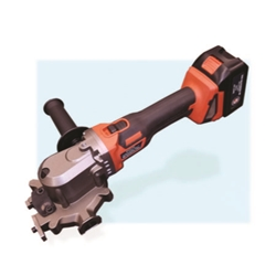 BNCE-30-24V Cutting Edge Saw