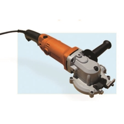 BNCE-30 Cutting Edge Saw