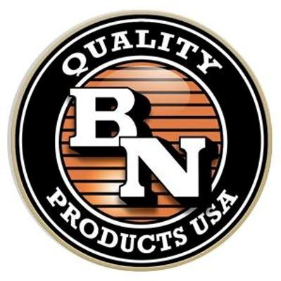 BN Products Logo
