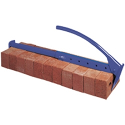 Bon Tool Brick Tongs fits 6- 11 bricks