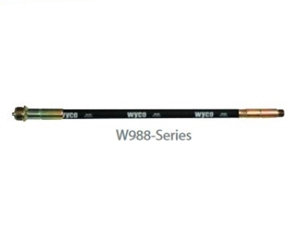 W988 Series Shaft