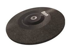 "7"" Replacement Abrasive Disk"