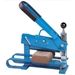 Bon 11-500 Paver & Brick Buster Splitter Table