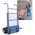 Bon Tool Heavy Duty Brick Cart