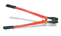 "24"" Tri Edge Bolt Cutter"