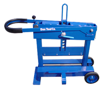 Bon Tool Paver and Block Splitter