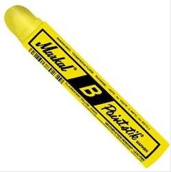 Markal B Paintstik Yellow-12