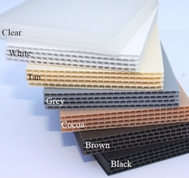 Standard Masonry Cell Vents-100 pc/box- (CLICK HERE FOR COLOR CHOICES)