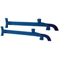 "Bon Tool Blocklayers Line Stretchers 6"" - 8"""