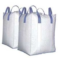 One Ton Bag