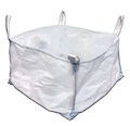 WASHOUT BAG
