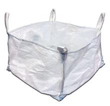 New Concrete Wash Out Bags