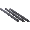 "3/4"" x 24"" Round Steel Concrete Forming Stakes-10 pc pack"