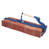 Heavy Duty Brick Tongs
