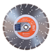 "Husqvarna 14"" Vari Cut Diamond Saw Blade"