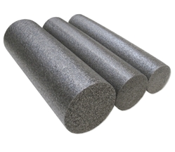 Trusupply Com Building Materials