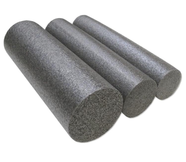 Soft Foam Backer Rod 2 In X 228 Lf Joint Filler