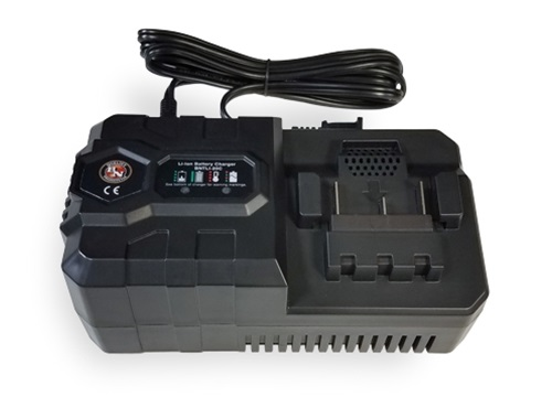 BN Products Replacement 18V Charger for BNT X-Series Rebar Tiers