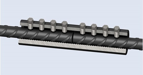 Details about  /Nordson 239819 Coupler Connector Assembly Series D